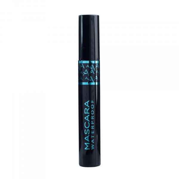 ALLSCENT MASCARA WATERPROOF 01