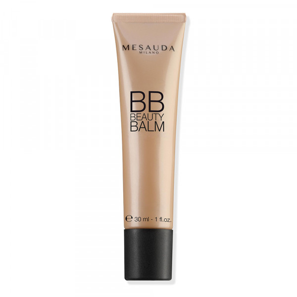 BB BEAUTY BALM 402 MEDIUM