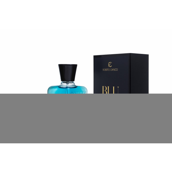 BLU WATER AFTER SHAVE 100 ml