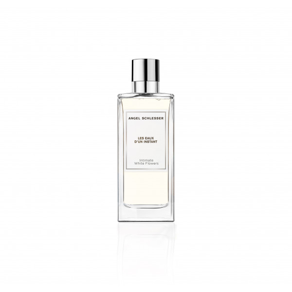ANGEL SCHLESSER WHITE FLOWERS EAU 100 ml
