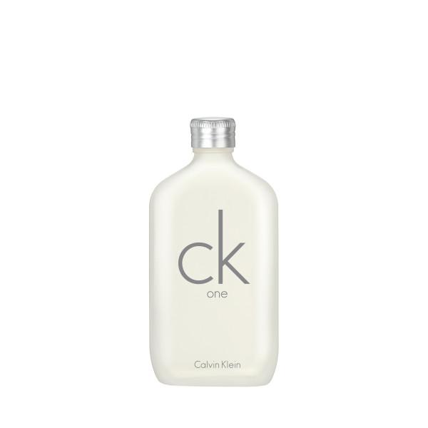 CALVIN KLEIN CK ONE Edt 50 ml