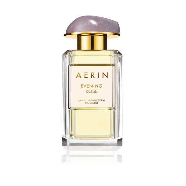 AERIN FRAGRANCE AERIN Evening Rose Edp 50 ml