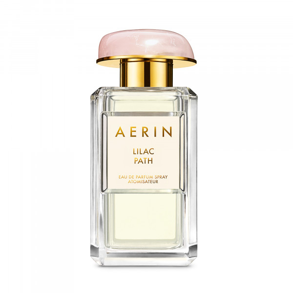 AERIN FRAGRANCE AERIN Lilac Path Edp 100ml
