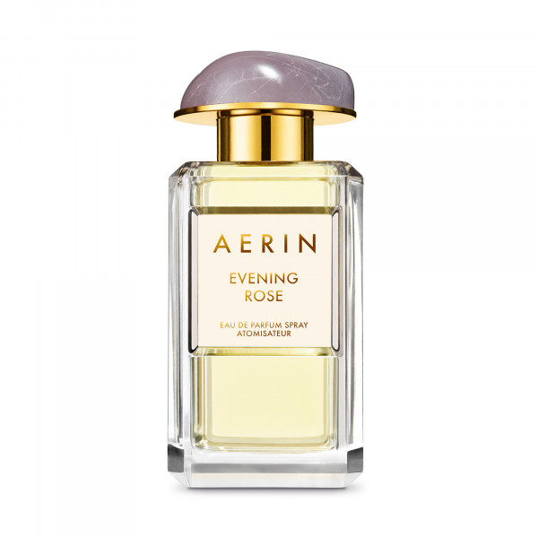 AERIN FRAGRANCE AERIN Evening Rose Edp 100ml