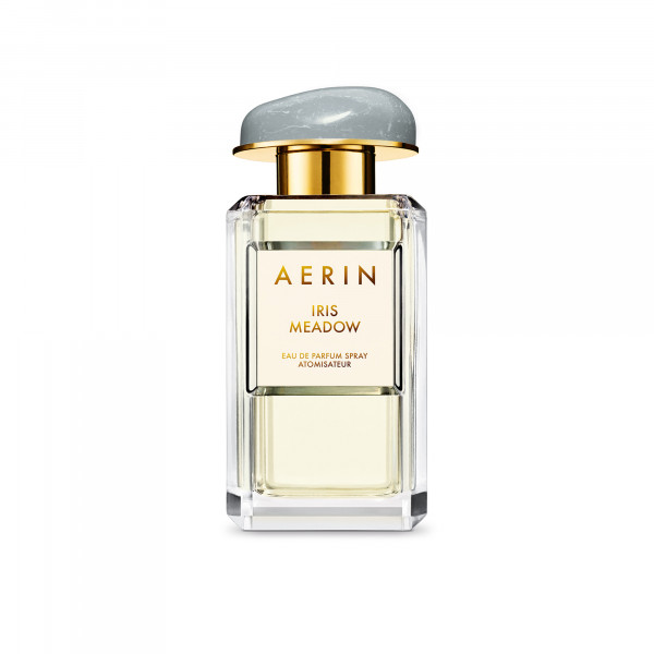 AERIN FRAGRANCE AERIN Iris Meadow Edp 100ml