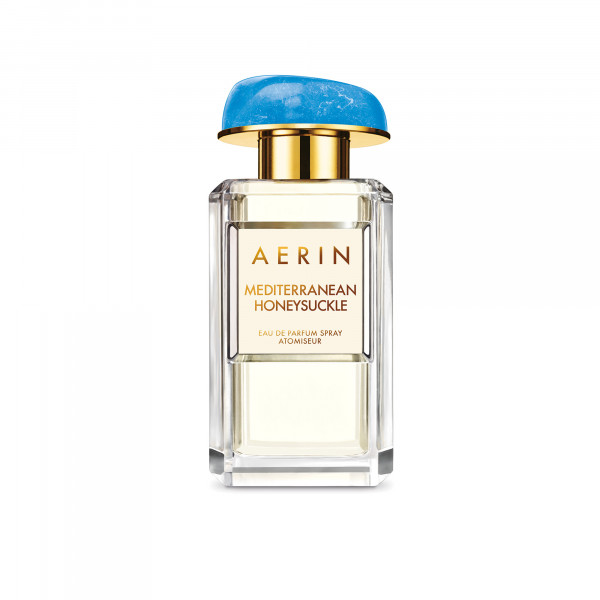 AERIN FRAGRANCE AERIN Mediterraneo Honey Suckle Edp 100ml