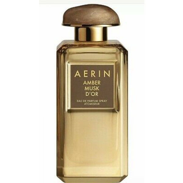 AERIN Amber Musk  D Or Edp 100ml