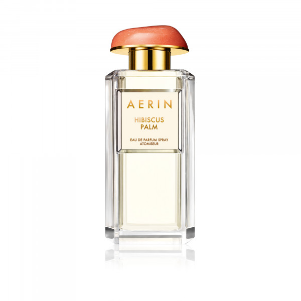 AERIN FRAGRANCE AERIN Hibiscus Palm Spray Edp 100ml