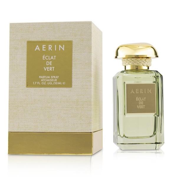 AERIN FRAGRANCE AERIN Eclat de Vert Parfum Edp 50 ml