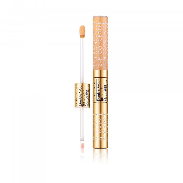 CONCEALER DOUBLE WEAR INSTANT FIX 2C LIGHT MEDIUM