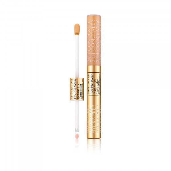 CONCEALER DOUBLE WEAR INSTANT FIX 3C MEDIUM