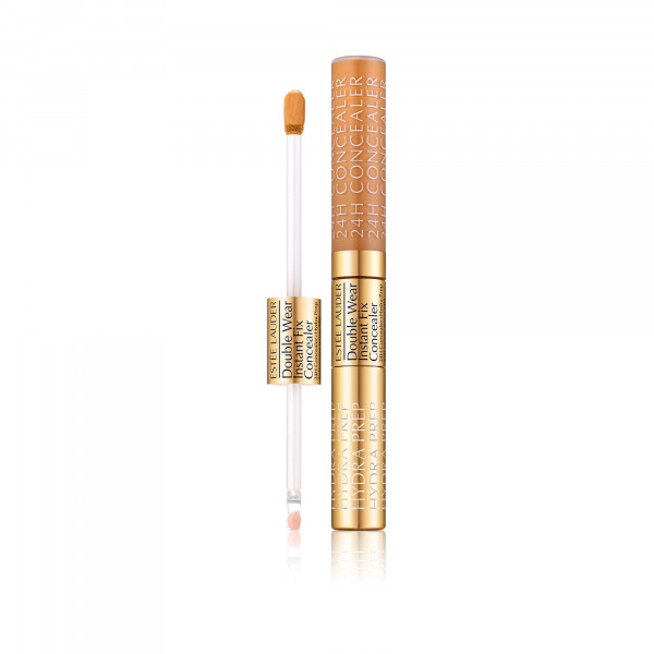 CONCEALER DOUBLE WEAR INSTANT FIX 4N MEDIUM DEEP
