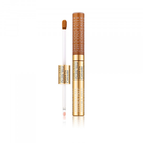 CONCEALER DOUBLE WEAR INSTANT FIX 6N EXTRA DEEP