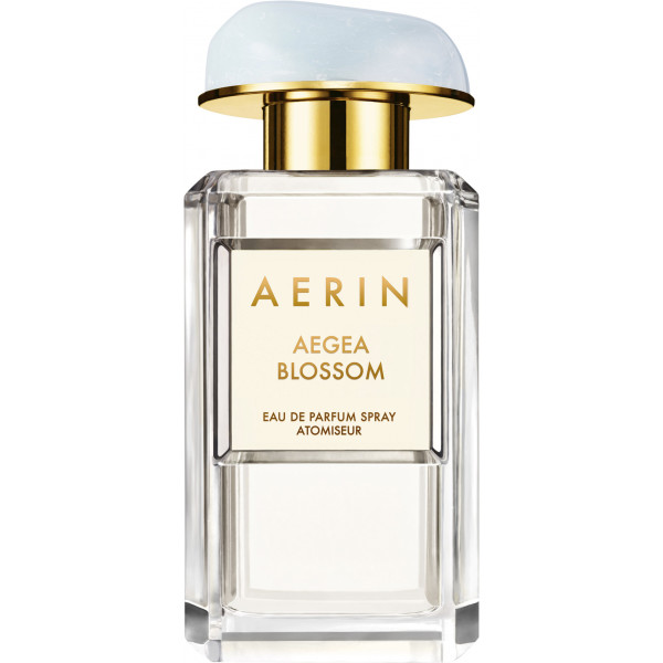 AERIN FRAGRANCE AERIN Aegean Blossom Edp Spray 100ml