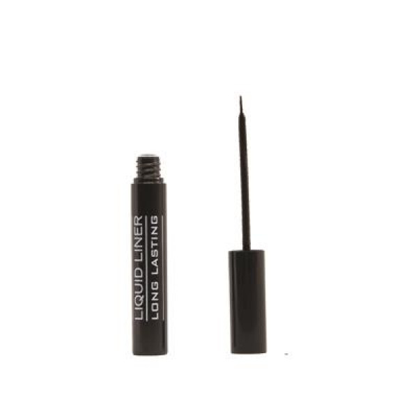 ALLSCENT EYE LINER 01