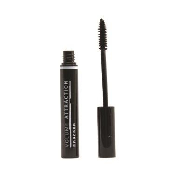 ALLSCENT MASCARA VOLUME 01