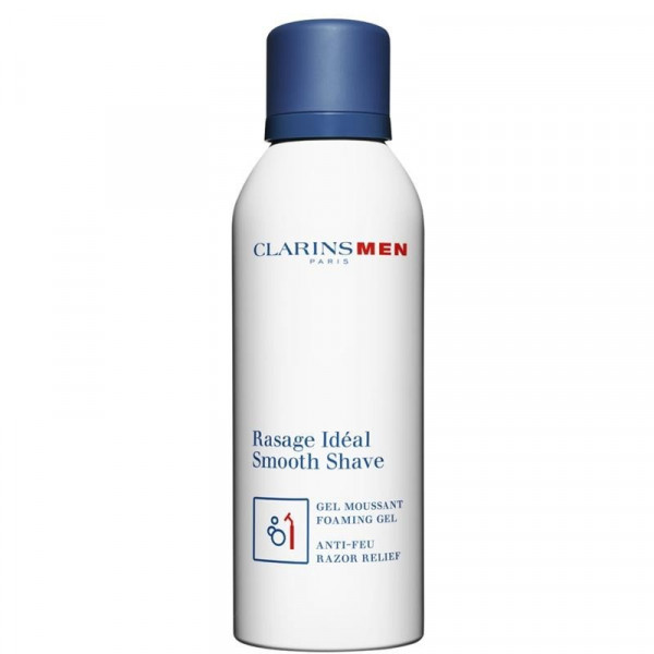 MEN RASAGE IDEAL 150 ml