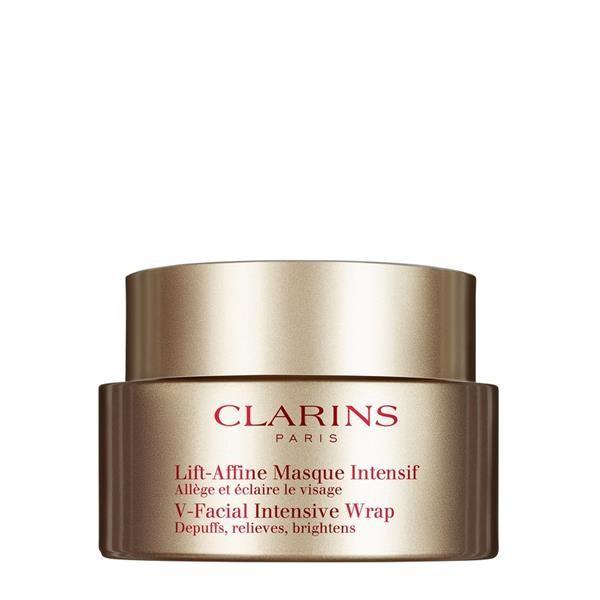 CLARINS LIFT AFFINE MASQUE INTENSIF 75 ml