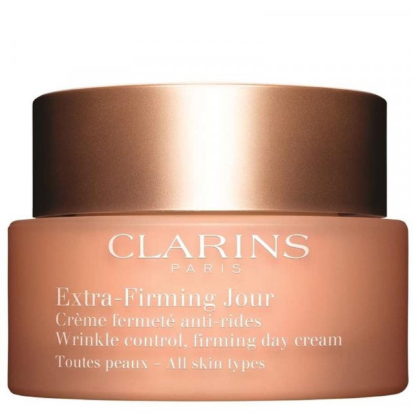 CLARINS EXTRA FIRMING CREME JOUR TP 50 ml