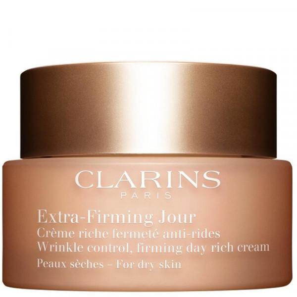 CLARINS EXTRA FIRMING CREME JOUR PS 50 ml