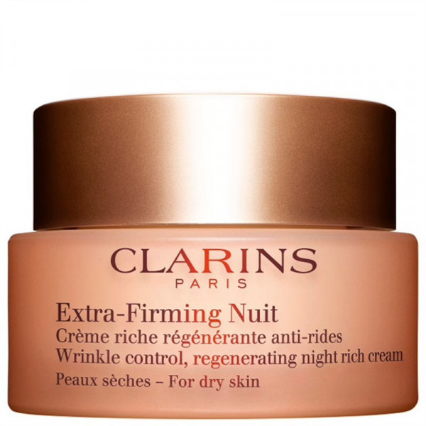 CLARINS EXTRA FIRMING CREME NUIT PS 50 ml
