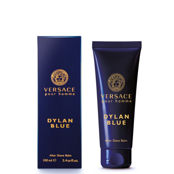 DYLAN BLU HOMME AFTER SHAVE B 100 ml