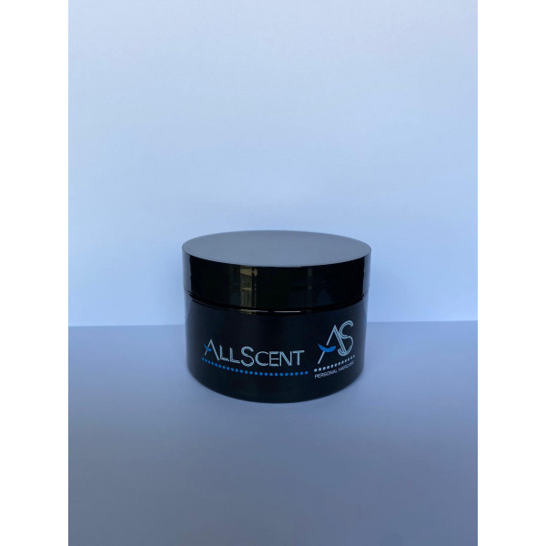ALLSCENT HAIR MASCHERA PURIFICANTE