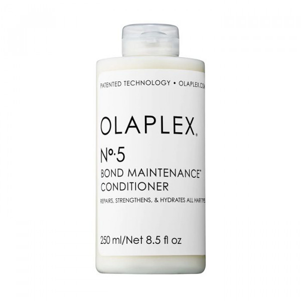 OLAPLEX BOND MAINTENANCE CONDITIONER  N.5 250 ml