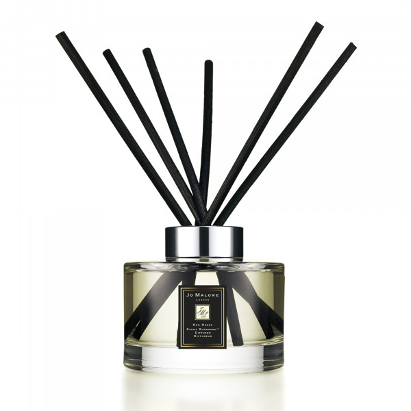 JO MALONE DIFFUSER 165ml Red Roses