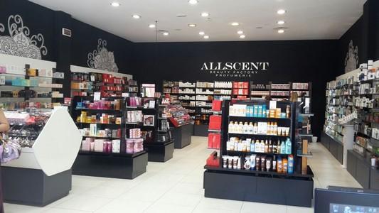 AllScent Citta Sant Angelo