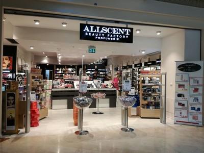 AllScent Siena
